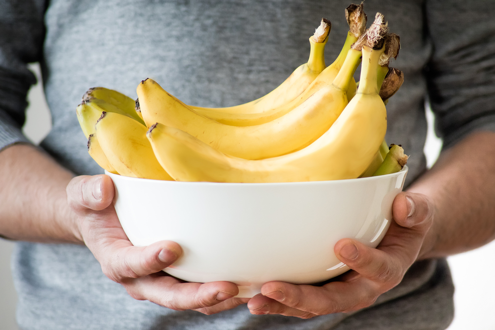 Are Bananas Good or Bad For Weight Loss?